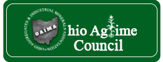 Ohio Aglime Council