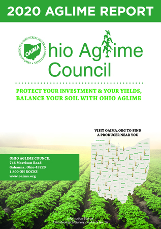 2020 Aglime Report Picture